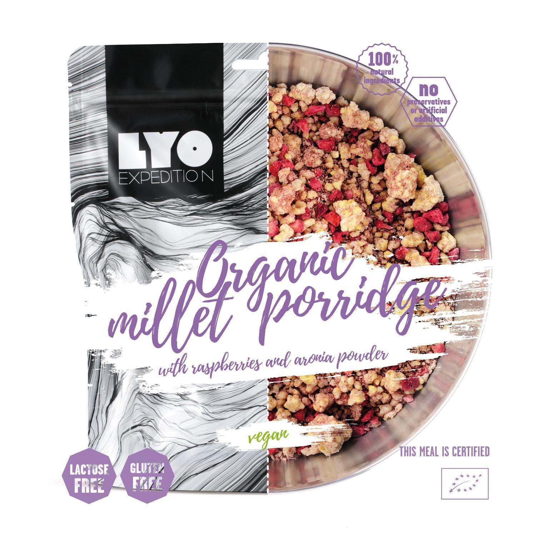 4LYOFOOD-POUCH-PLATE-ICONS-Organic_millet_porridge-sRGB.jpg