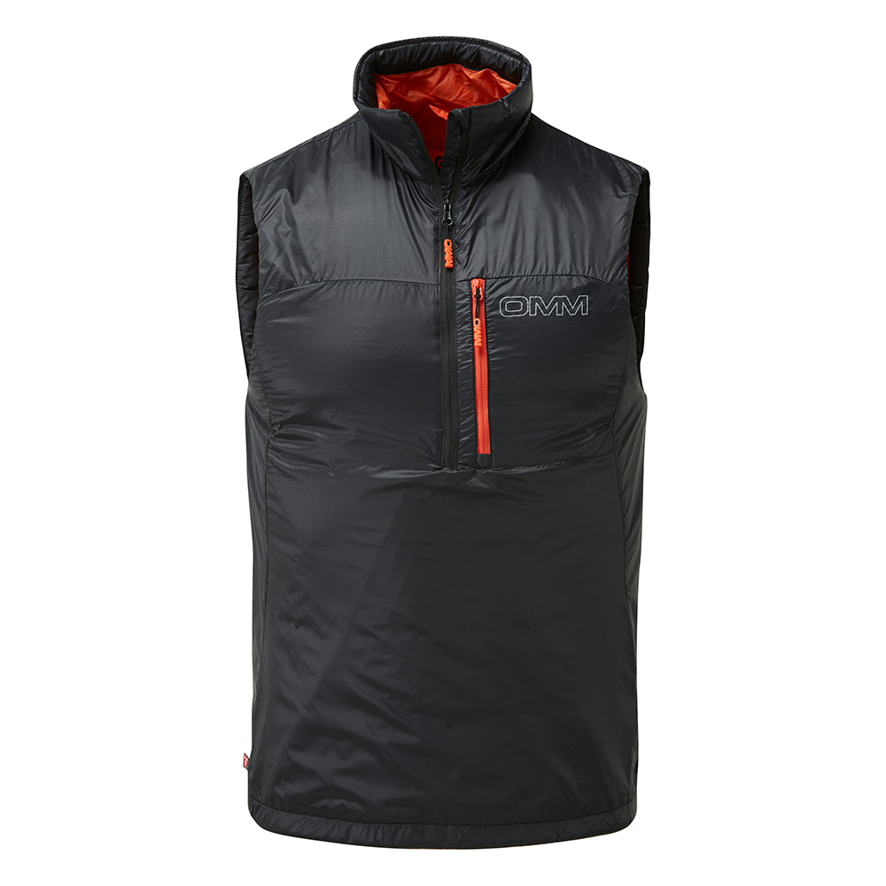 AW19__Mens_Rotor_Vest_Update_Black_Front