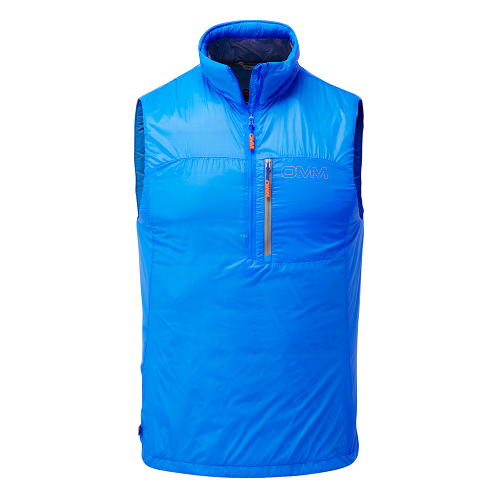 AW19__Mens_Rotor_Vest_Update_Blue_Grey_Front