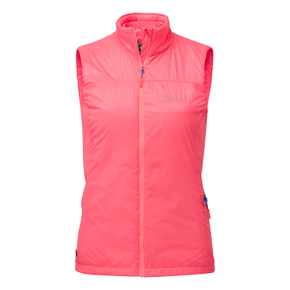 AW19__Womens_Rosa_Vest_Pink_Blue_Front