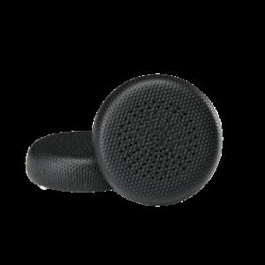 Boom-Miini-Ear-Cushions-Main-300×300