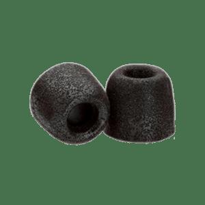 EAR-TIPS-FOAM-FOR-M1-BY-MIIEGO-300×300
