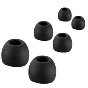 EAR-TIPS-FOR-M1-BY-MIIEGO-3-PACK-300×300
