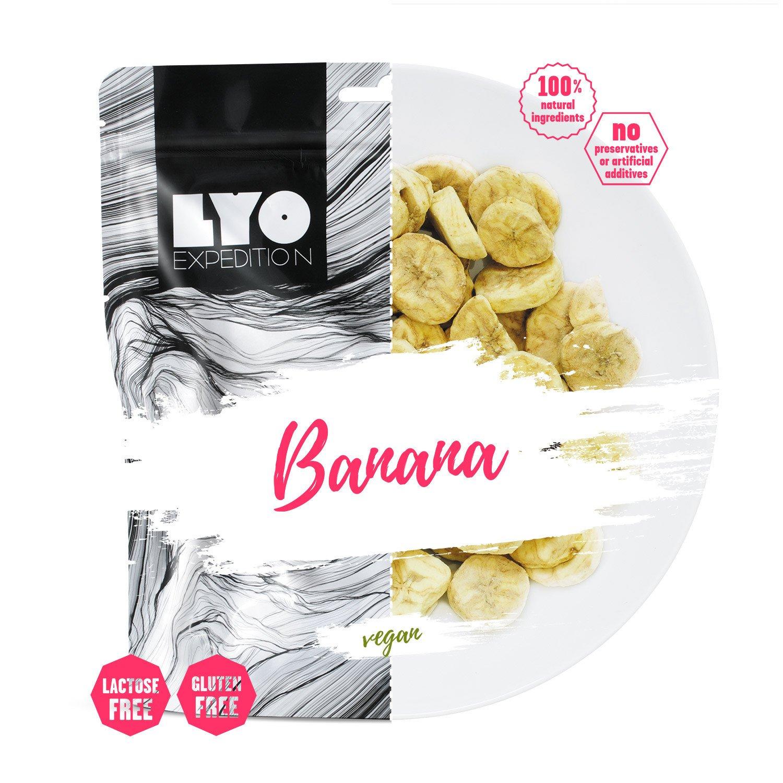 LYOFOOD-Fruits-Banana-sRGB.jpg