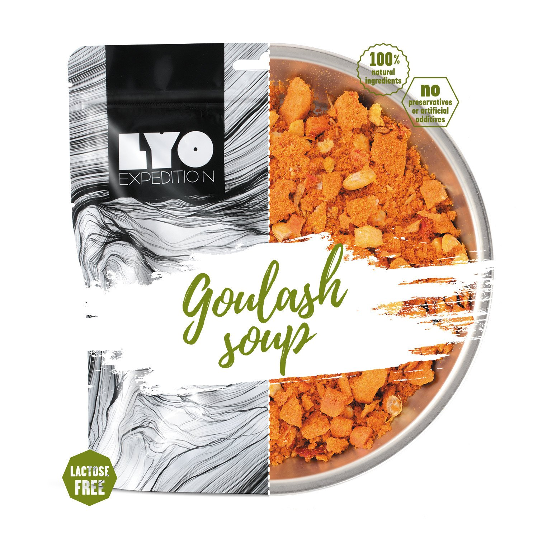 LYOFOOD-Goulash-soup-sRGB.jpg