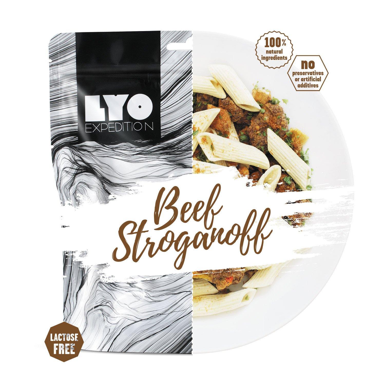 LYOFOOD-Meals-Beef_Stroganoff-sRGB.jpg