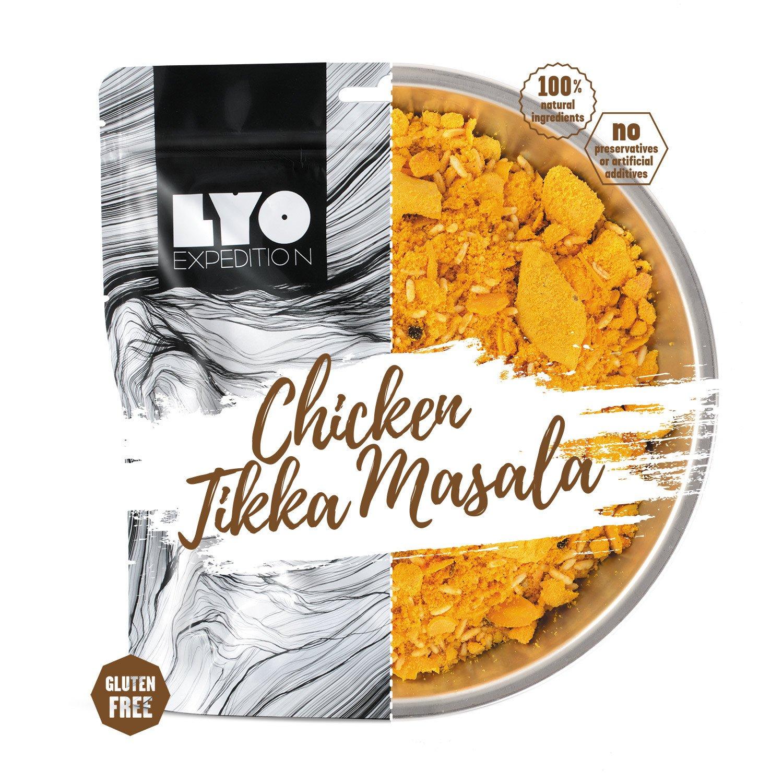 LYOFOOD-Meals-Chcicken_Tikka_Masala-sRGB.jpg