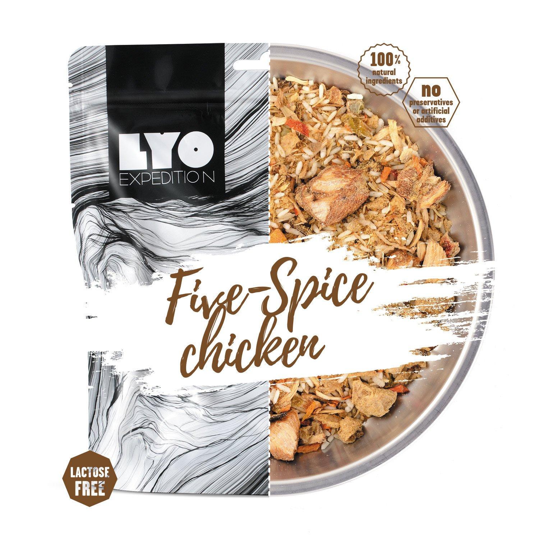 LYOFOOD-Meals-Five_spice_chcicken-sRGB.jpg