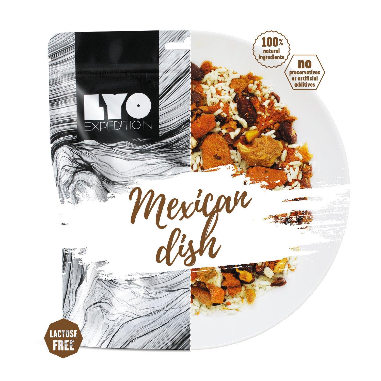 LYOFOOD-Meals-Mexican-sRGB.jpg