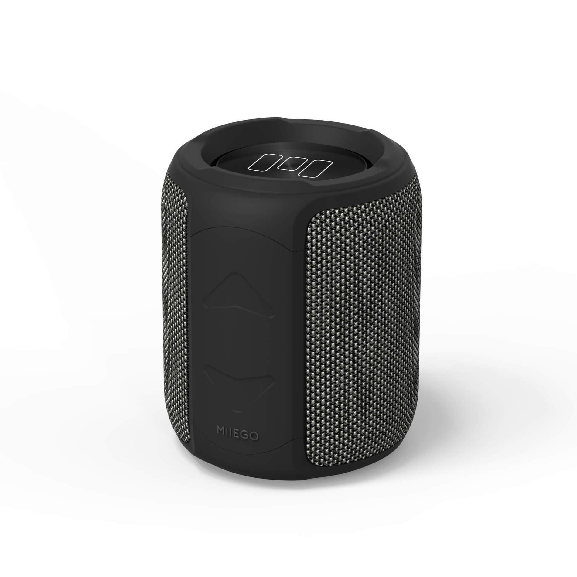 MIIEGO_M2_speaker_03