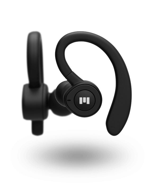 MiiBUDS_ACTION_earbud_by_MIIEGO