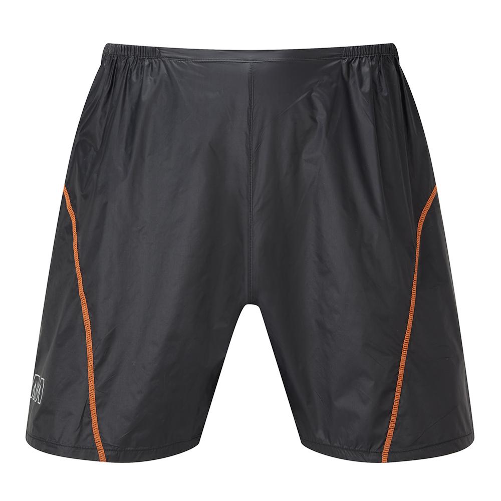 OC031-Sonic-Shorts-Black-Front