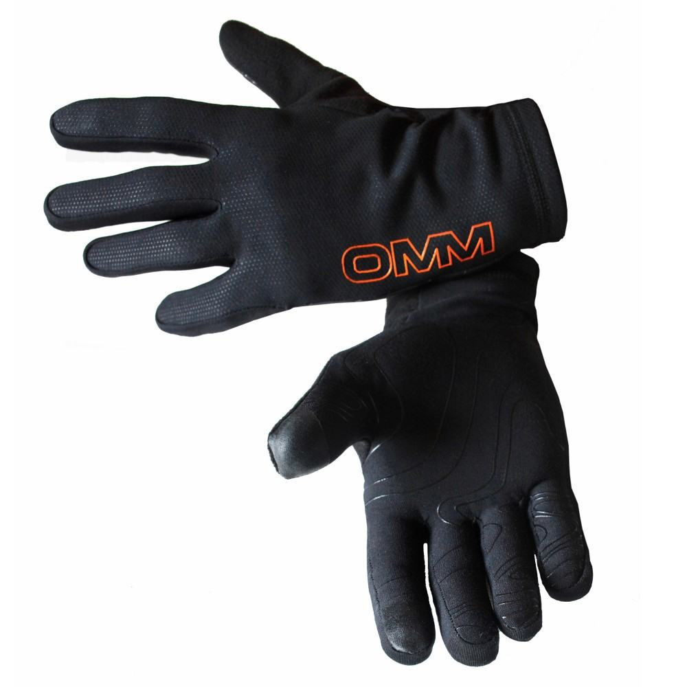 OC059-Fusion-Gloves-Black-1000px-1