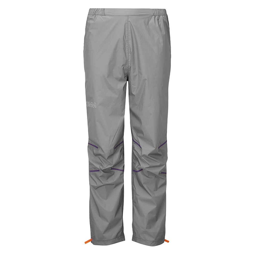 OC111-Halo-Pant-Womens-Grey-Front