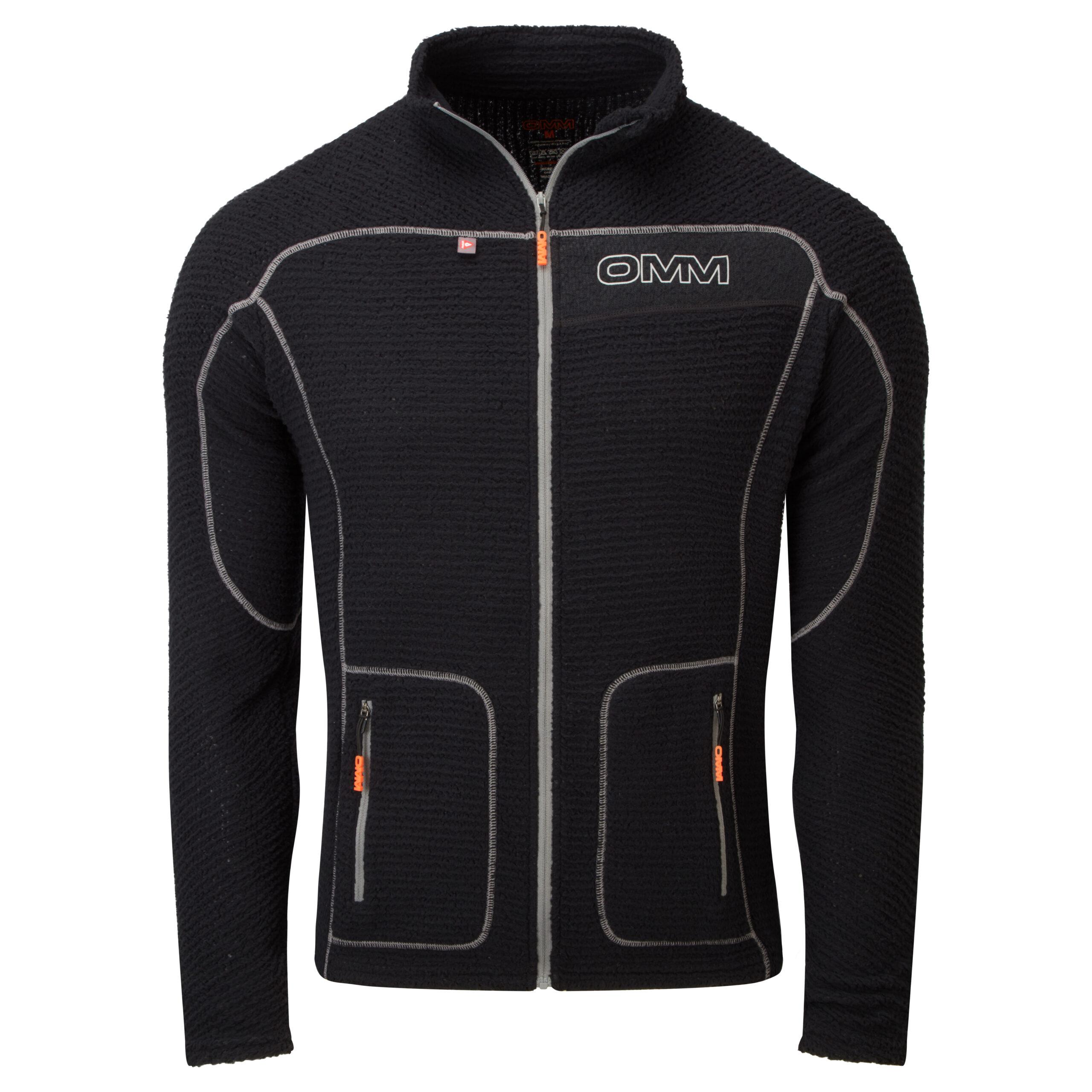 OC155_Core_Jacket_Black_Front-1-scaled