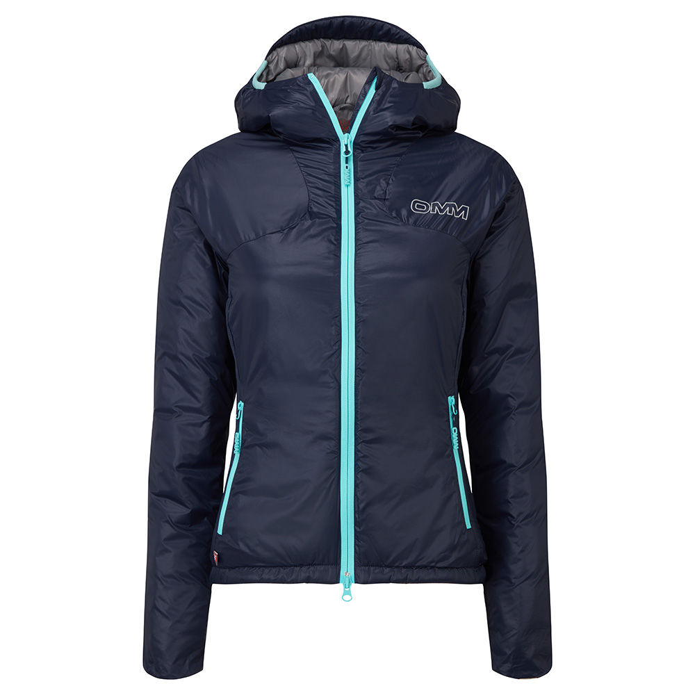 OC159_Rosa_Mountain_Hood_W_Navy_Blue_Front_Hood_down