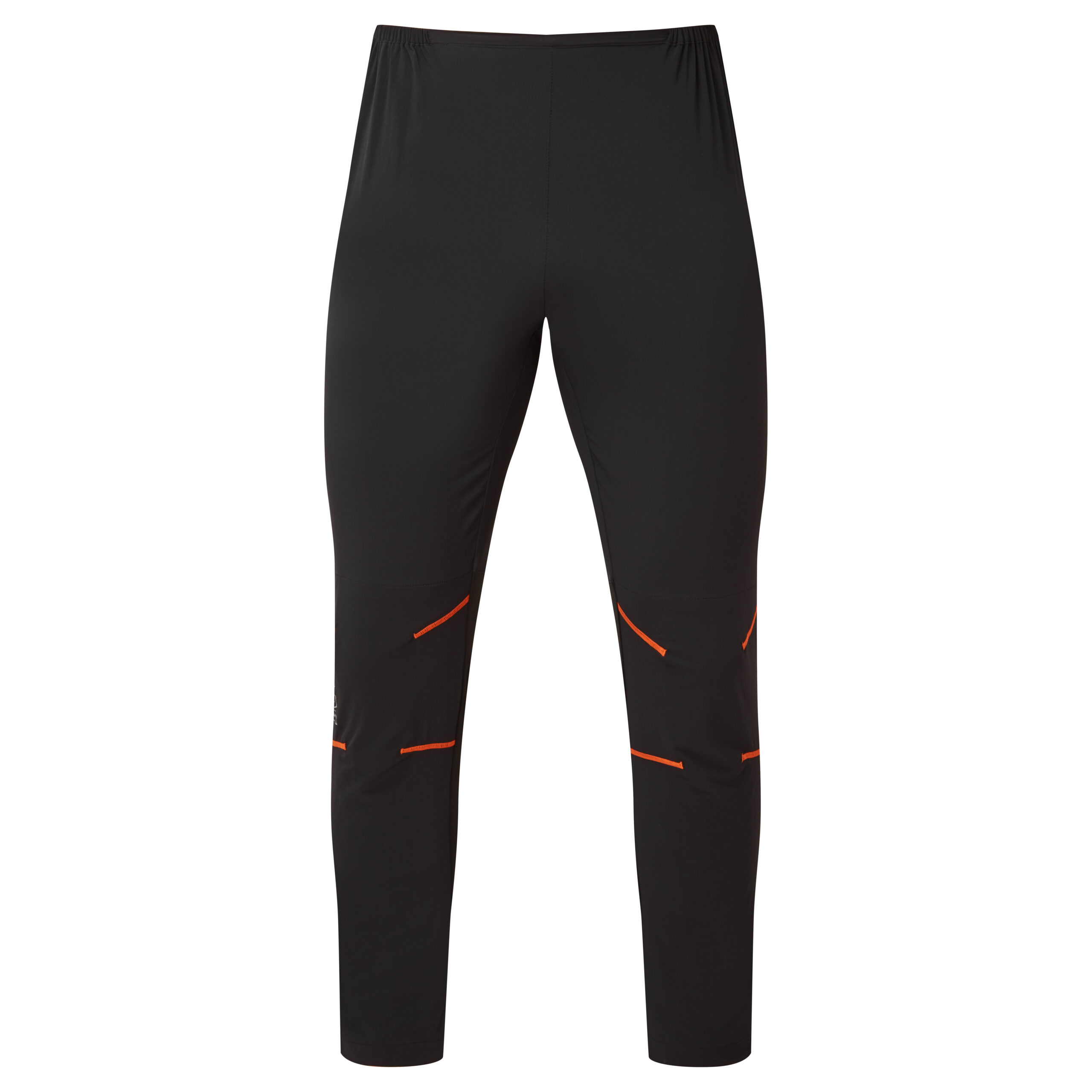 OC160_Pace_Pant_Black_Front-scaled