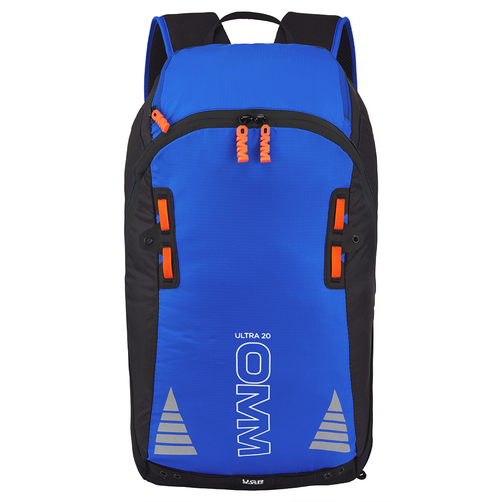 OF031-Ultra-20-Blue-Front