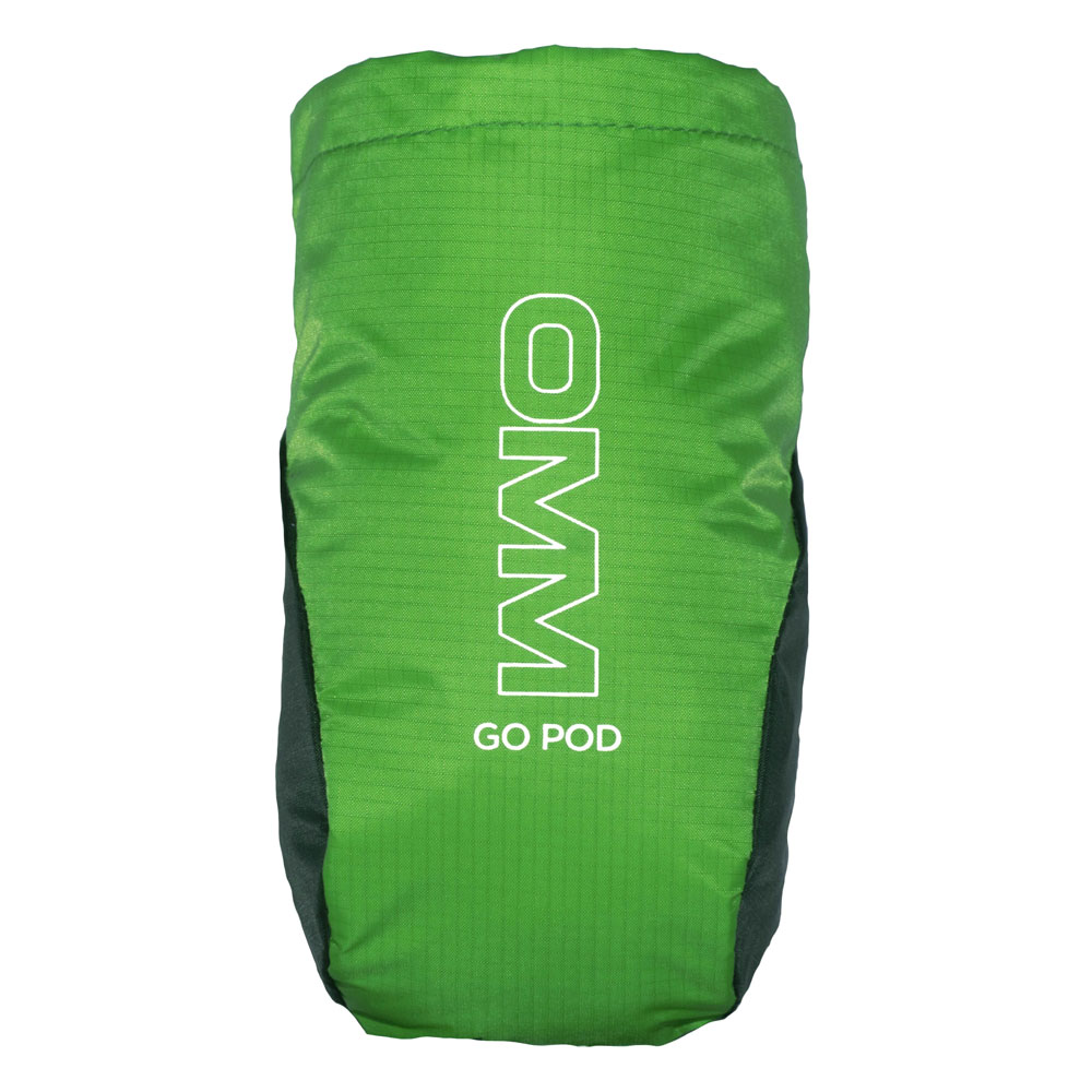 OG011-GoPod-Green