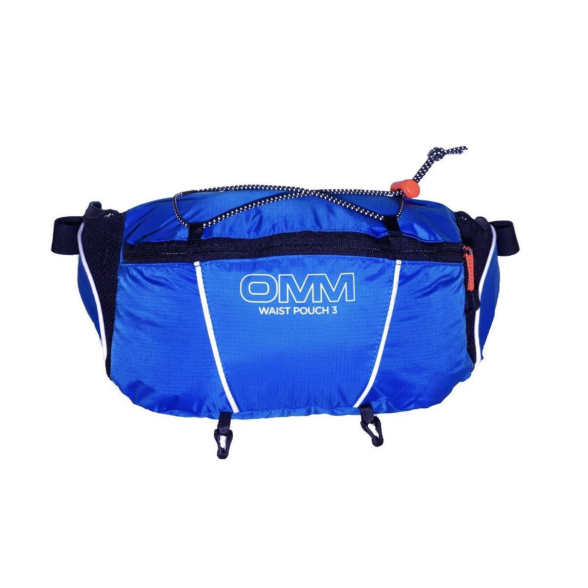 OMM-Waist-Pouch-3-Litres-Blue_1191x1191