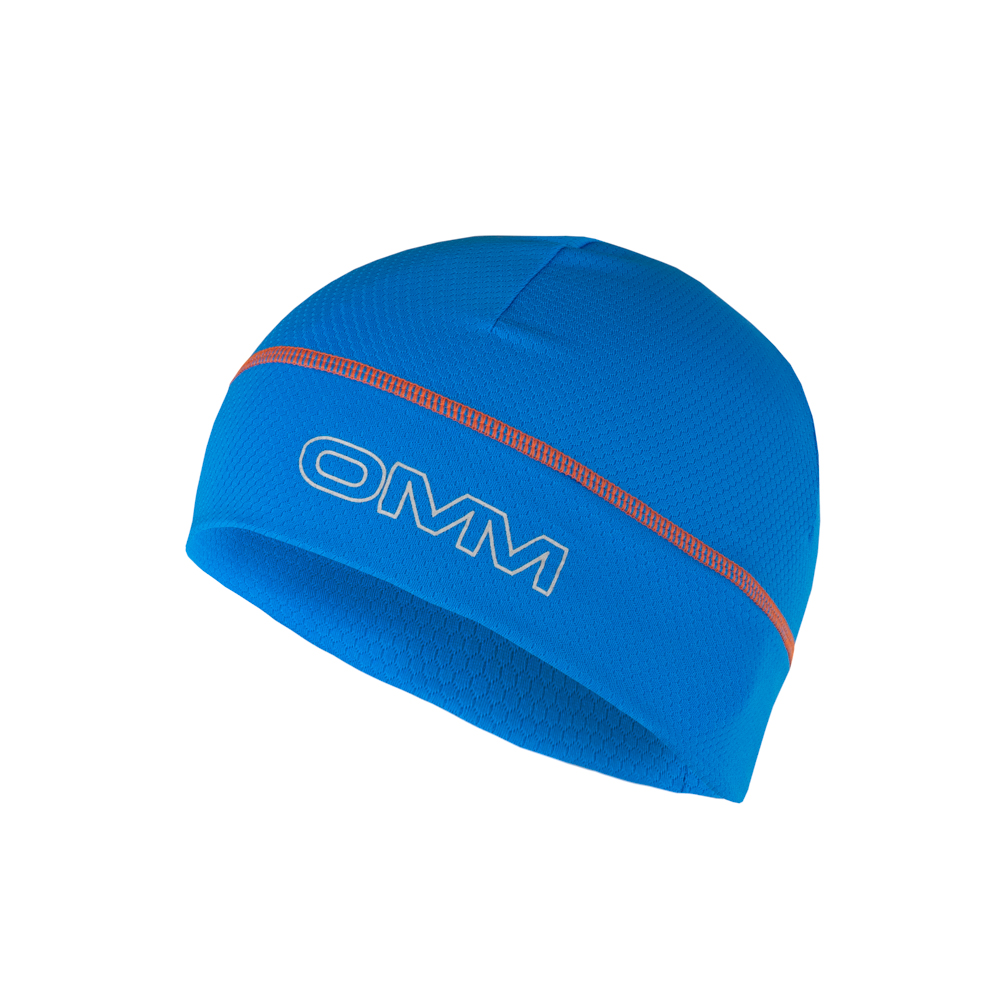 OMM-hat-blue-1
