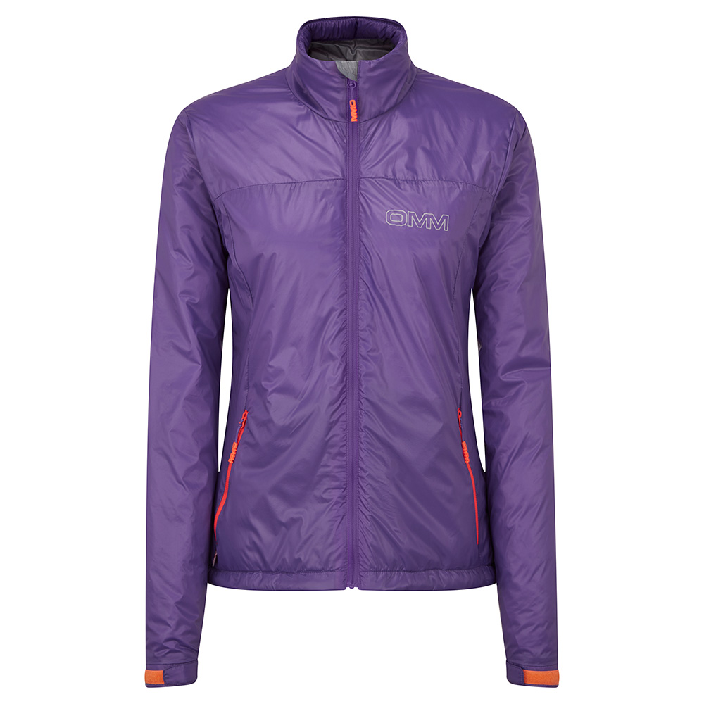 ROSA_PURPLE_WOMENS