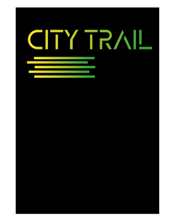 City Trail buff