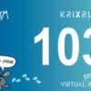 Virtual Kids Run - 2 km