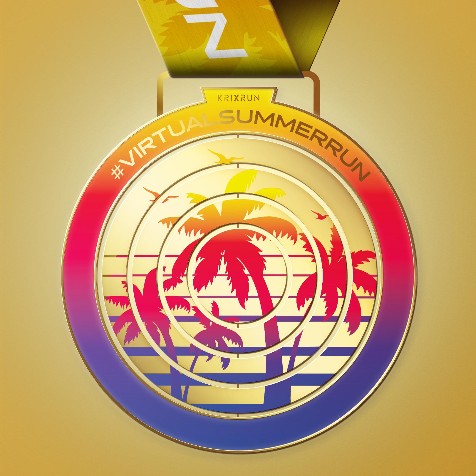 Virtual-summer-run-medal-visual-back