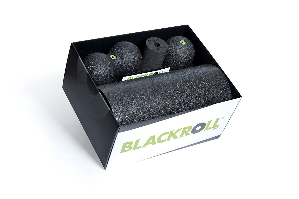 blackroll-blackbox-faszienset-57273