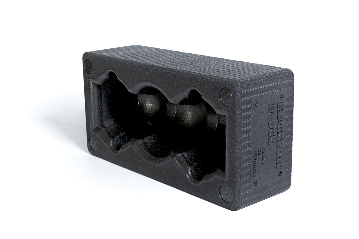 blackroll-block-black