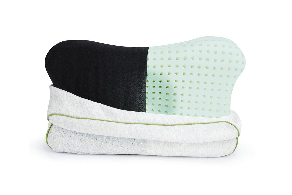 blackroll-recovery-pillow-kissen-komplett