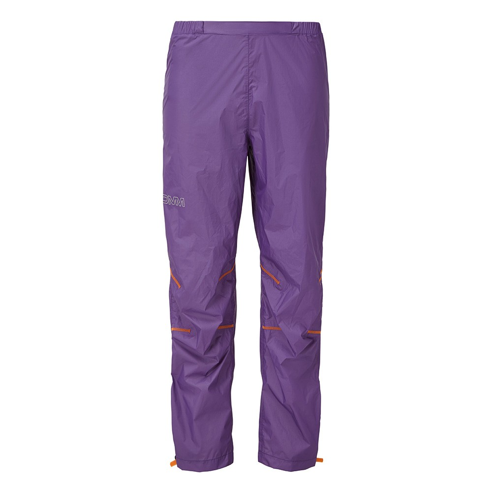 halo_pant_womens_purple-1