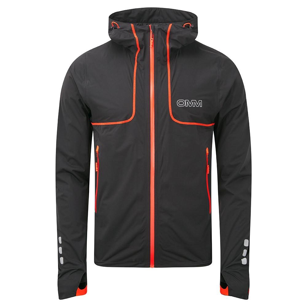 kamleika_jacket_black_front-1 (2)