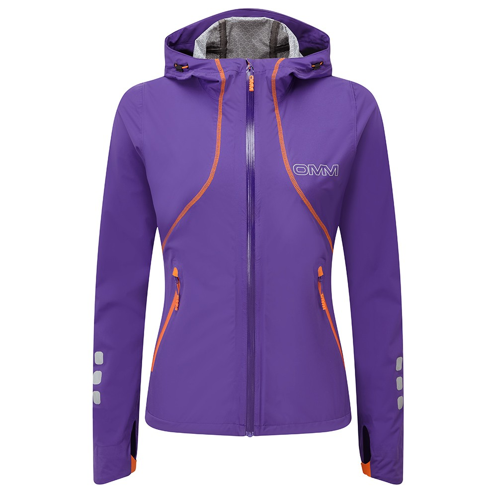 kamleika_jacket_purple_front-1