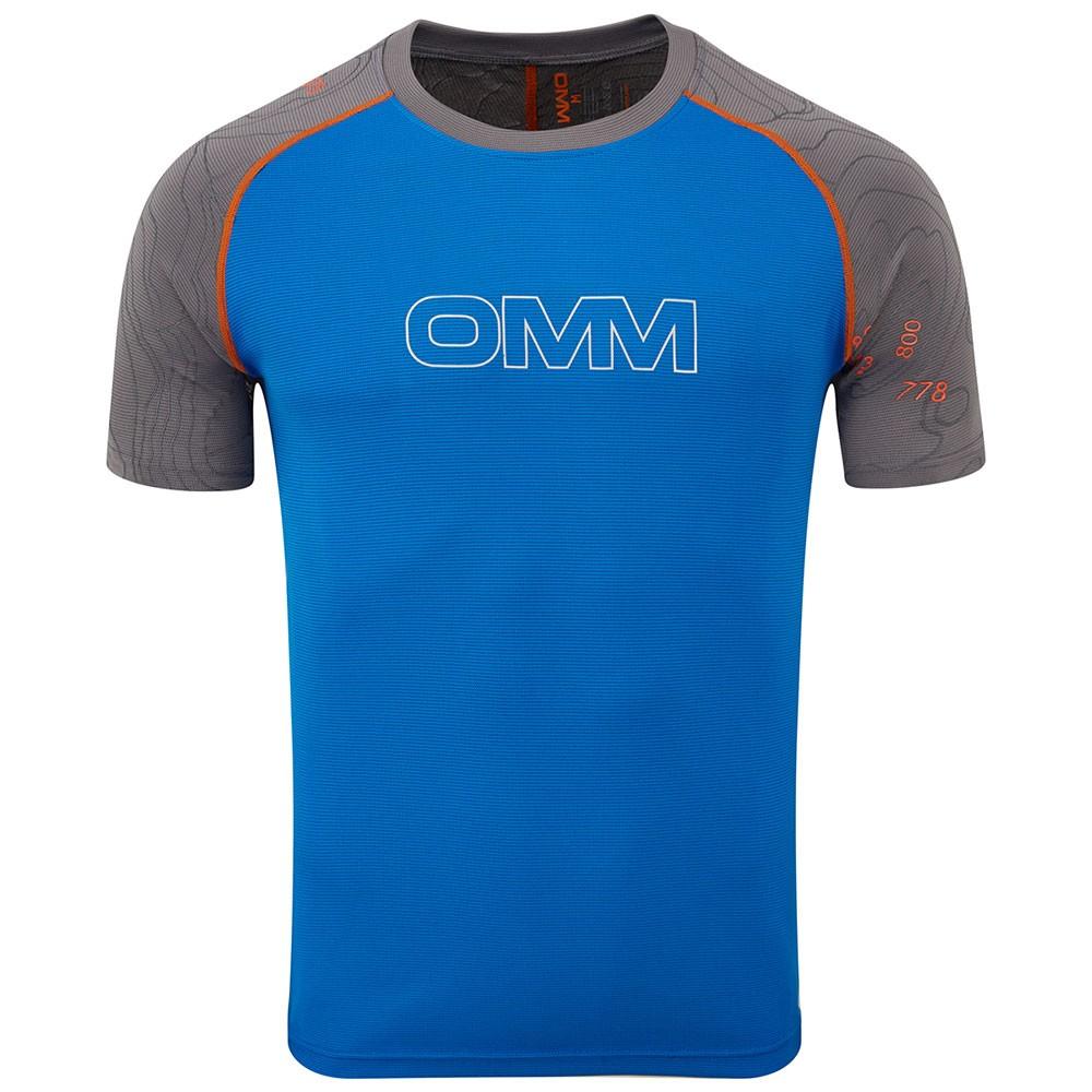 oc085-flow-tee-grey_blue-front-1