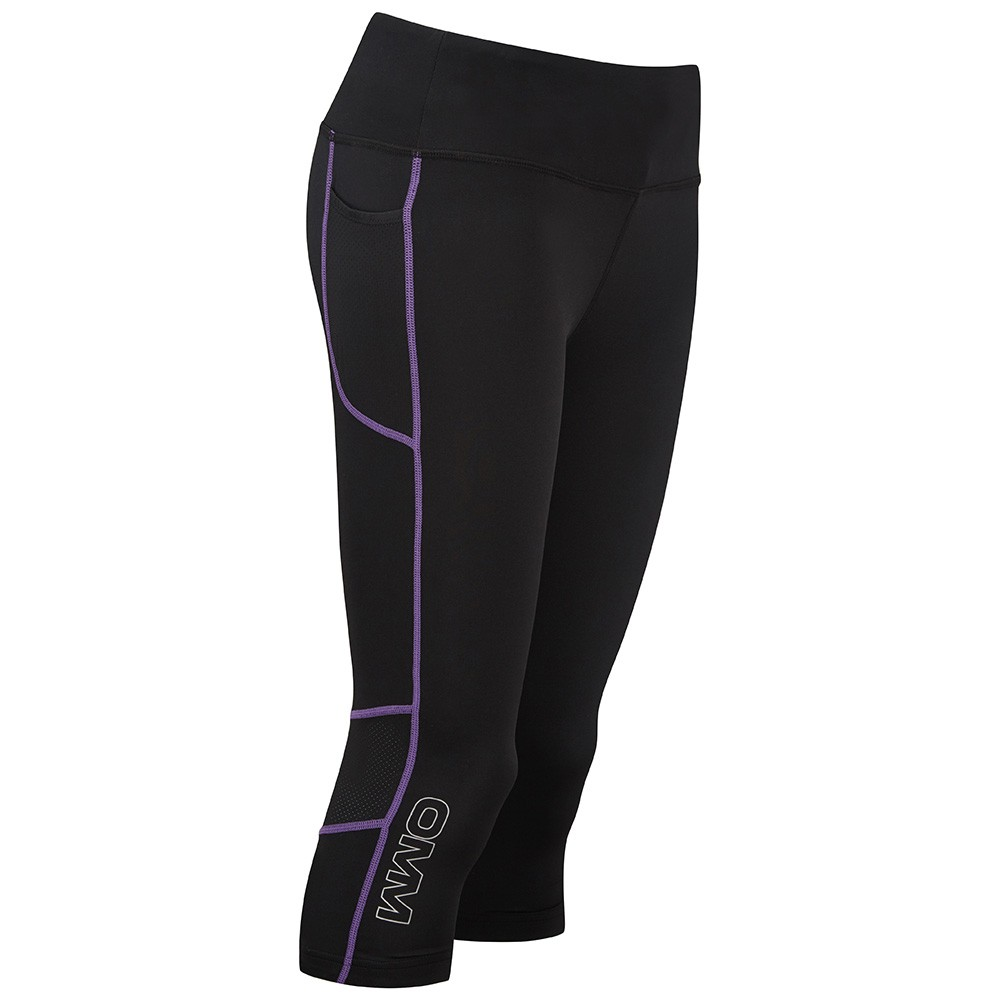 oc087-flash-tight-0.75-womens-purple-angle-1