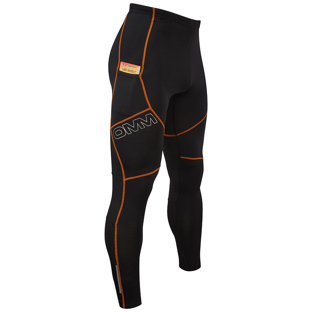 oc090-flash-tight-1.0-map-pocket-1