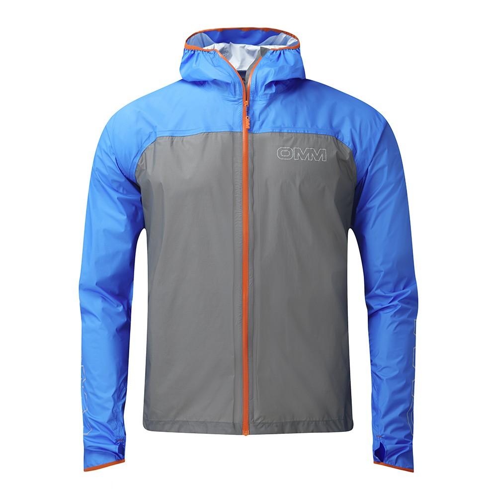 oc092-halojacket-blue-front-hood-down