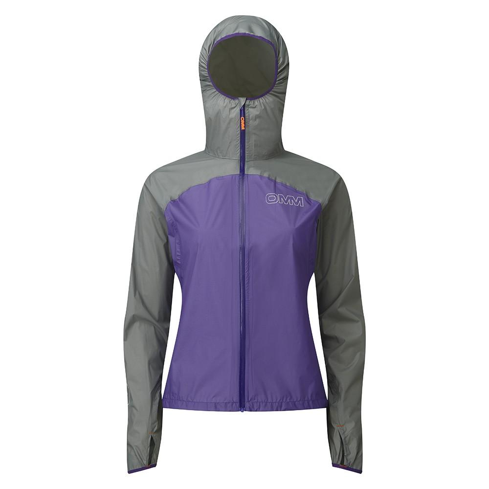 oc093-halojacket-w-purple-front-hood-up-1-1.jpg