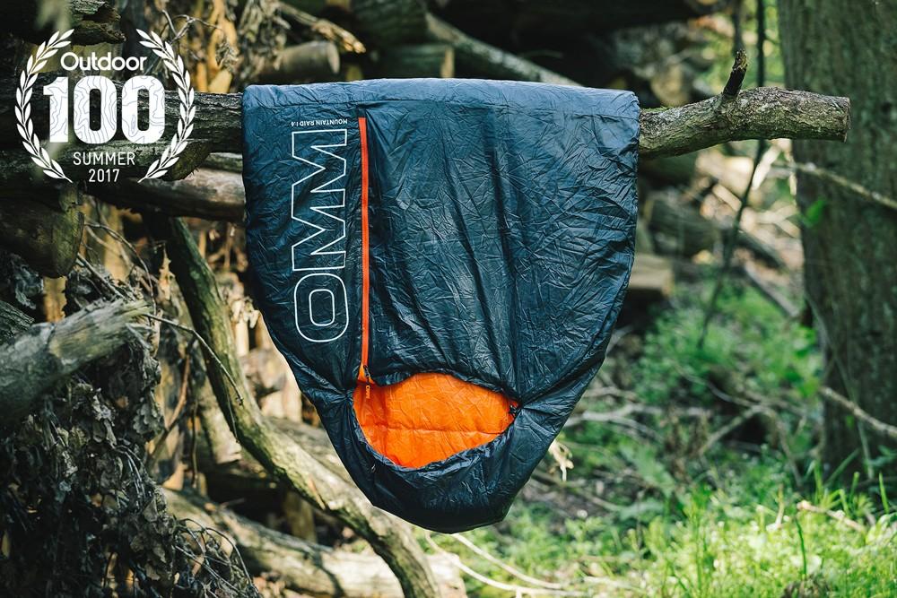 omm-mountain-raid-1.6-sleeping-bag-005-1