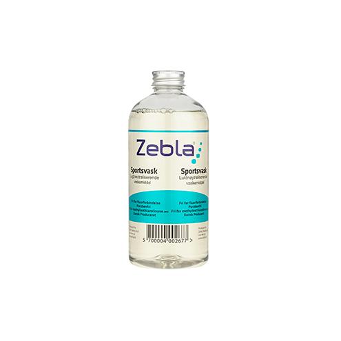 sportsvask-500ml-medparfume