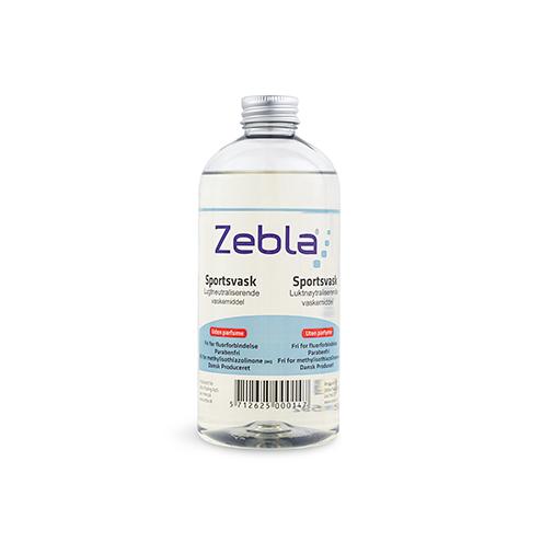 sportsvask-uden-parfume-500ml