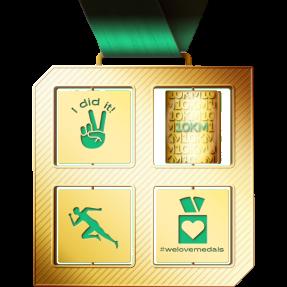 wvr2-medal (1)